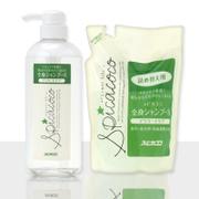 Bodyshampoo500600